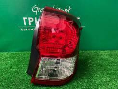 Фонарь задний правый 13-102 Corolla Fielder NZE161 / ZNE164 LED 2012-