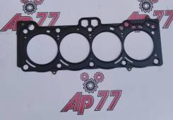 Прокладка ГБЦ Toyota 7A-FE металл 11115-16120