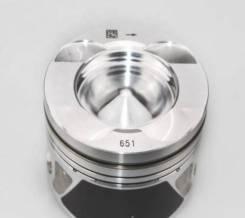 Поршень с пальцем EPNB0323050 050 Mercedes OM651955