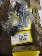 Ремкомплекты направляющих суппорта 810042 frenkit