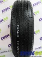 Bridgestone Ecopia EP850, 225/60 R17