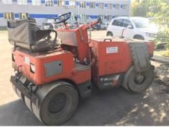 Sakai TW352, 2003