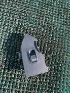 Кнопка Стеклоподьемника Honda Civic EP3 TypeR