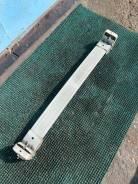 Усилитель переднего бампера Honda Civic EP3 TypeR