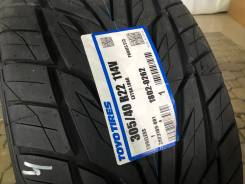 Toyo Proxes ST III, 305/40 R22 114V