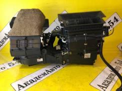 Печка в сборе Mitsubishi Airtrek/Outlander CU2W/CU4W #2