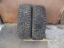WolfTyres Nord, 195/55 R15