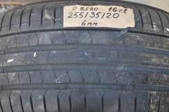 Pirelli P Zero, 255/35R20 97W
