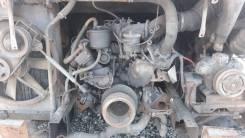 Продается контрактный двигатель EF-750 для автобуса Киа Гранбирд