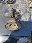 Продам насос гур на Toyota Chaser LX80