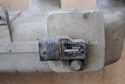 Датчик абсолютного давления для Фиат Дукато 244 (2001 - 2011) 2.8 jtd + EGR