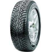 Maxxis Premitra Ice Nord NP5, 205/50 R17 93T