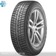 Hankook Winter i*cept X RW10, 285/60 R18