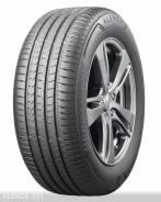 Bridgestone Alenza 001, 235/55 R19