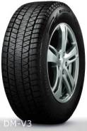 Bridgestone Blizzak DM-V3, 235/65 R18