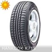 Hankook Optimo K715, 165/80 R13