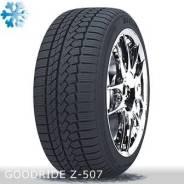Goodride Z-507 Zuper Snow, 225/45 R18