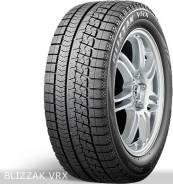 Bridgestone Blizzak VRX, 225/45 R18