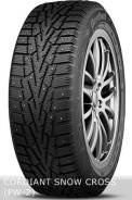 Cordiant Snow Cross, 195/65 R15