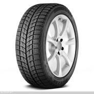 Bridgestone Blizzak RFT, 195/55 R16 87Q