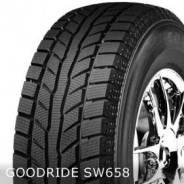 Goodride SW658, 285/60 R18