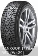 Hankook Winter i*Pike RS2 W429, 175/65 R14