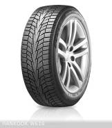 Hankook Winter i*cept IZ2 W616, 195/60 R15