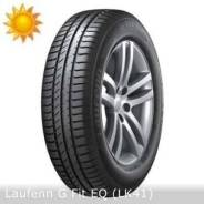 Laufenn G FIT EQ, 185/65 R14