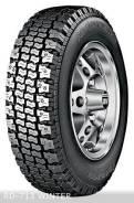 Bridgestone RD713, C 195/70 R15