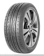 Bridgestone Sporty Style MY-02, 195/55 R15