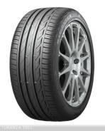 Bridgestone Turanza T001, T 225/55 R16 95V