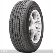 Hankook Optimo ME02 K424, 175/65 R14
