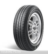 Firestone Touring FS100, 185/65 R14