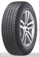 Hankook Winter i*cept IZ W606, 185/60 R14 84T