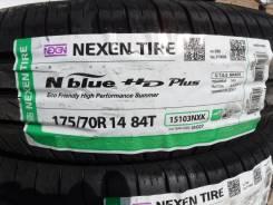 Nexen N'blue HD Plus, 175/70 R14