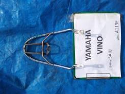 Багажник Yamaha