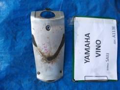 Брызговик Yamaha