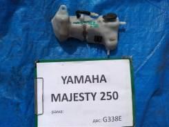 Бачок расширительный Yamaha