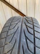 Bridgestone Potenza RE710 Kai, 245/50 R16 98V