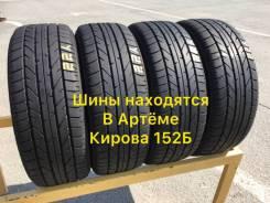 Bridgestone Potenza RE040, 185/55 R15