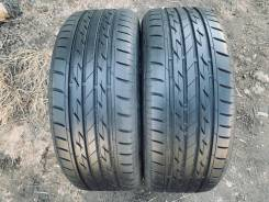 Bridgestone Nextry Ecopia, 215/55 R16, 205/60 R16