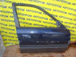 Дверь Honda Orthia, EL3, правая передняя