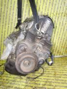 Двигатель Honda Avancier, TA2, F23A