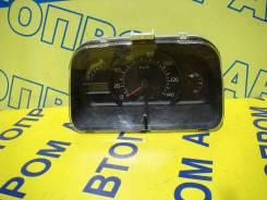 Панель приборов Subaru DIAS, TW1, EN07