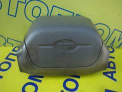 Airbag на руль Subaru DIAS, TW1