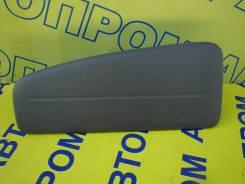 Airbag пассажирский Subaru DIAS, TW1