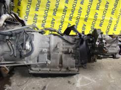 АКПП Mazda Bongo Brawny, SKF6M, RF