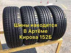 Laufenn G FIT EQ, 195/50 R16