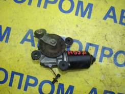 Мотор дворников Nissan KIX, H59A