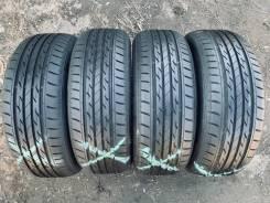 Bridgestone Nextry Ecopia, 195/60 R15, 185/65 R15